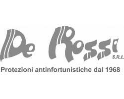 De-Rossi