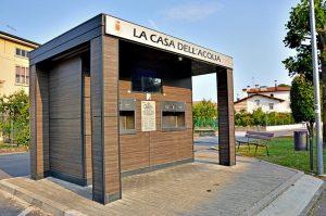 Casetta-acqua-Caldogno