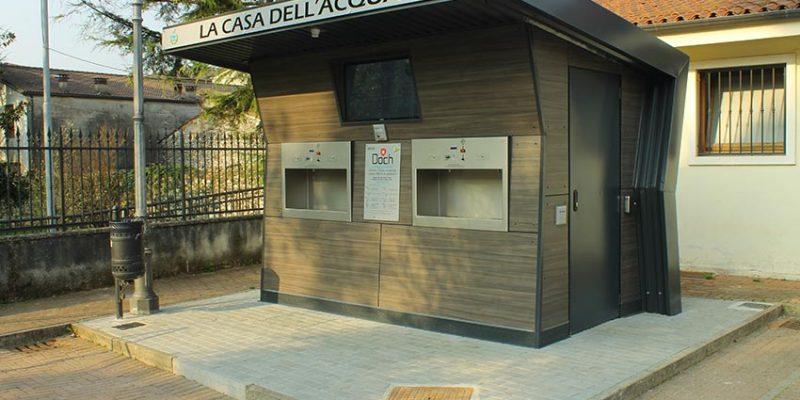 Casetta-acqua-Cornedo