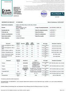 analisi-acqua-carre 14042017