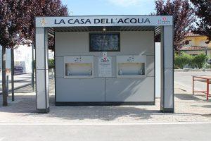 casetta-acqua-Loria