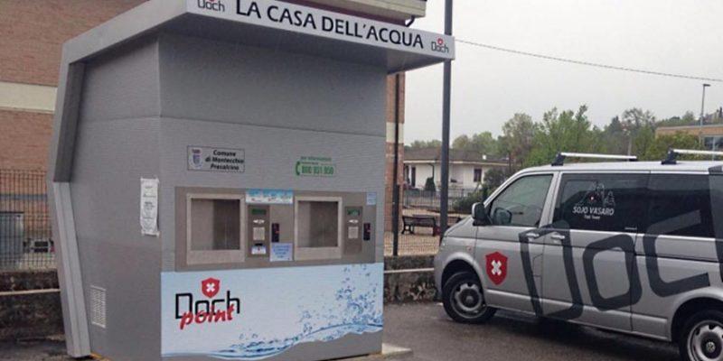 casetta-acqua-Montecchio-Precalcino